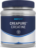 Creatine body en fit