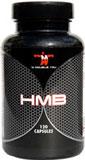 H.M.B. mdy