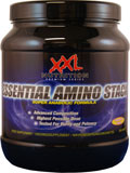 Methionine xxlnutrition