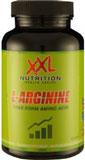 arginine xxlnutrition