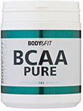 bcaa body&fit