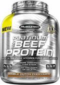 rundvlees proteine body&fit