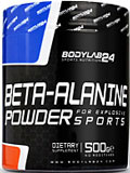 beta-alanine bodylab