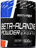 alanine bodylab