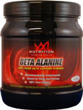 beta-alanine xxlnutrition