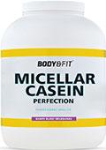 caseine-body&fit