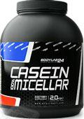 caseine-bodylab