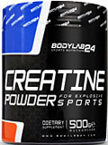 creatine bodylab