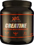 creatine xxlnutrition