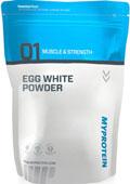 egg protein myprotein