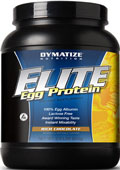 egg proteine body&fit