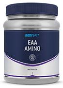 essentiele aminozuren body en fit