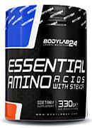 essentiele aminozuren bodylab