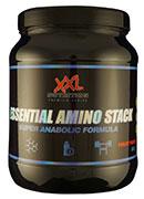 essentiele aminozuren kopen