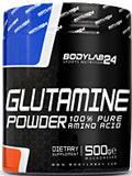 glutamine bodylab