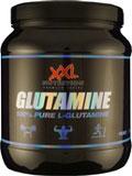 glutamine xxlnutrition