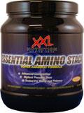 histidine xxlnutrition