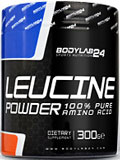 leucine bodylab