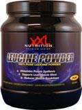 leucine xxlnutrition