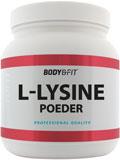lysine body&fit