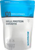 melk-proteine-myprotein