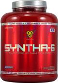 mix proteine BSN