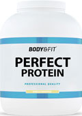 mix proteine body&fit