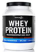 proteine poeder kopen