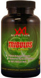 tribulus terrestris xxlnutrition