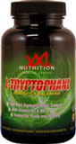 tryptofaan xxlnutrition