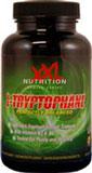 tryptofaan xxlnutrition