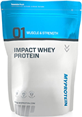 whey-concentraat