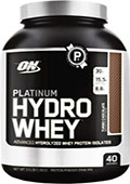 whey-hydrolisaat-ON
