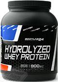 whey-hydrolisaat-bodylab