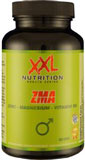 zma xxlnutrition