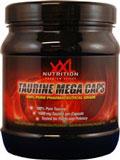 taurine xxlnutrition