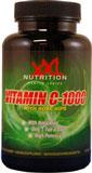 vitamine c xxlnutrition