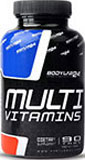 vitamine d bodylab