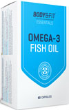omega-3-body&fit