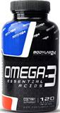 omega 3 bodylab