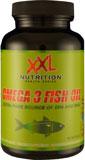 omega-3-xxlnutrition
