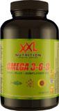 omega 6 xxlnutrition
