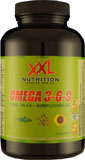 omega 9 xxlnutrition