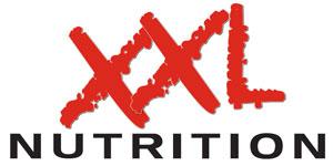 xxl-nutrition