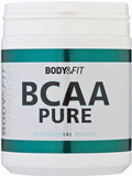 bcaa-body-en-fit