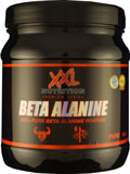 beta-alanine-xxlnutrition