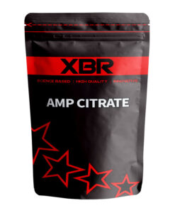 AMP-Citrate-kopen