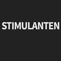 Stimulanten
