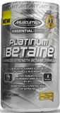 betaine-xxl-nutrition