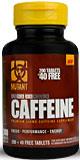 cafeine-bodylab